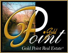 Gold Point Logo